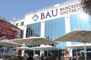 Bahçeşehir Üniversitesi 2021 Yetenek Sınavı Takvimi
