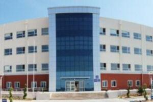 Çanakkale Üniversitesi 2021 Yetenek Sınavı Takvimi