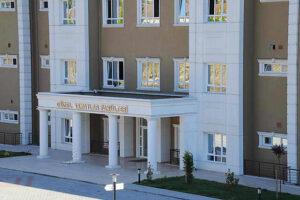Sakarya Üniversitesi 2021 Yetenek Sınavı Takvimi